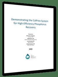 CentrisysCNP-CalPrex-WRF-Report-NoBkgd