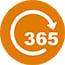 Icon-Service-365