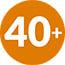 Icon-Service-40