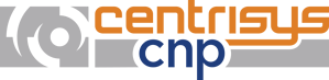Centrisys-CNP-Logo-3c-stacked
