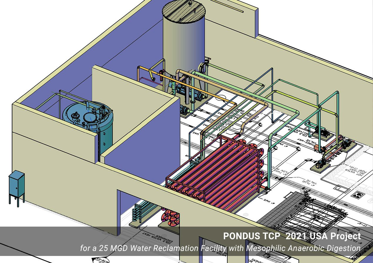 Install 200907 Basis piping 11 overview