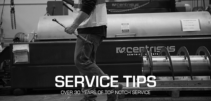 Service-Tips-Blog-Header