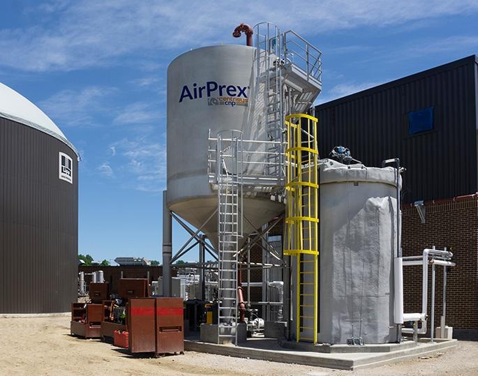image-AirPrex-tank