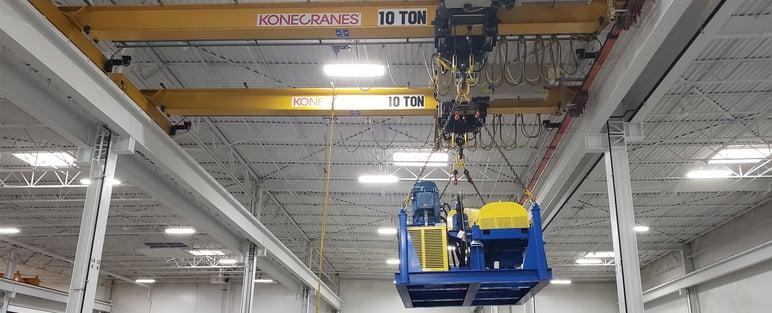 overhead-crane-2